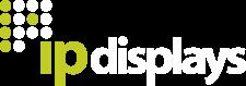 IPdisplays_logo-white